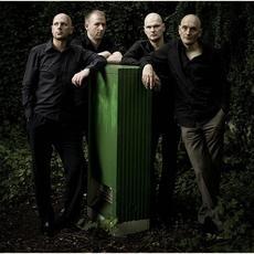 Bohren & Der Club Of Gore Music Discography