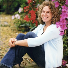 Carole King Discography