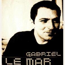 Gabriel Le Mar