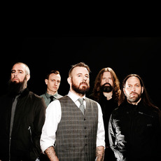 In Flames Music Discography