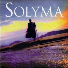 Solyma Music Discography