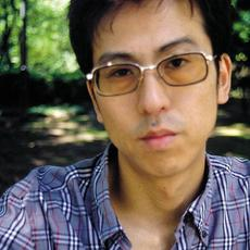 Susumu Yokota Music Discography