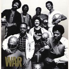War Discography