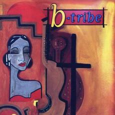 B-Tribe Discography