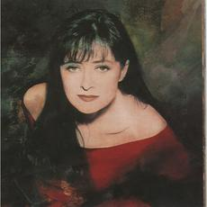 Basia Music Discography