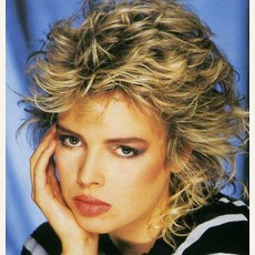 Kim Wilde Music Discography