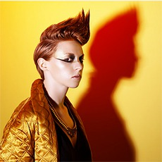 La Roux Music Discography