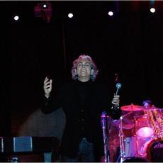 Riccardo Fogli Music Discography