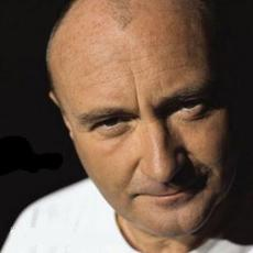 The Phil Collins Big Band
