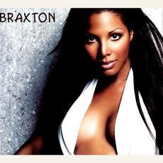 Tony Braxton