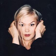 Anja Garbarek