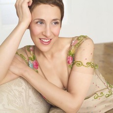 Stacey Kent Music Discography