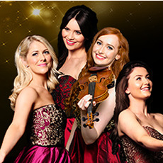 Celtic Woman Music Discography