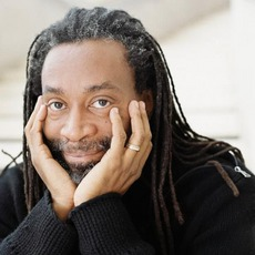 Bobby McFerrin Music Discography