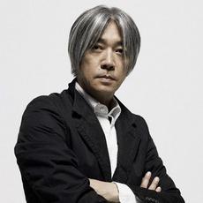 Ryuichi Sakamoto (坂本龍一)