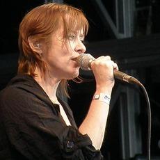 Suzanne Vega Music Discography