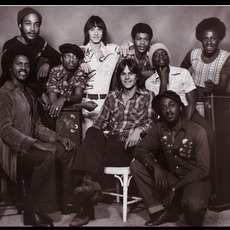 KC And The Sunshine Band Music Discography