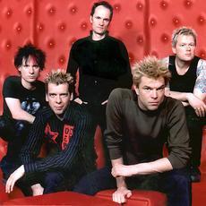Die Toten Hosen Music Discography