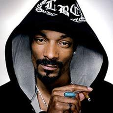 Snoop Doggy Dogg Music Discography