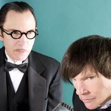 Sparks Music Discography
