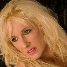 Patty Ryan Music Discography
