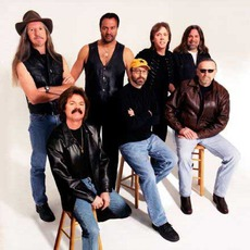 The Doobie Brothers Music Discography