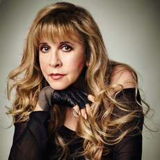 Stevie Nicks Music Discography