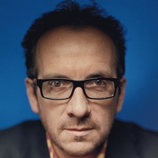 Elvis Costello Music Discography