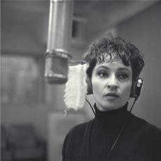 Barbara Music Discography