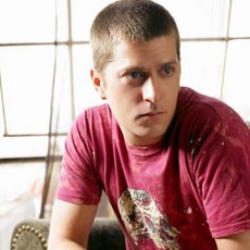 Rob Thomas Music Discography