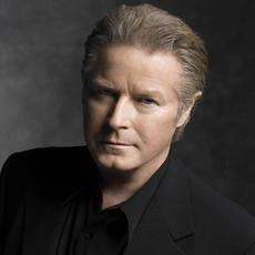 Don Henley Music Discography