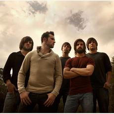 August Burns Red Music Discography