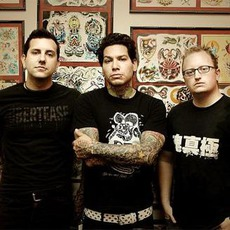 MxPx Music Discography