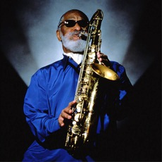 Sonny Rollins Music Discography