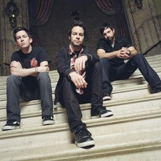 Chevelle Music Discography