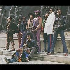 Funkadelic Music Discography