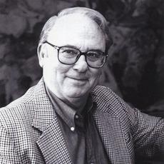 Alain Goraguer
