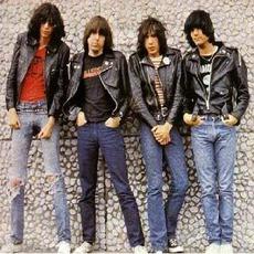 Ramones Discography