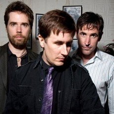 The Mountain Goats Music Discography