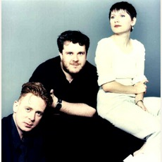 Cocteau Twins Music Discography