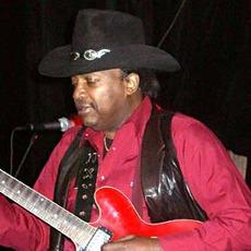 Otis Rush Music Discography