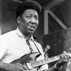 Muddy Waters Music Discography