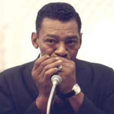 Little Walter Music Discography