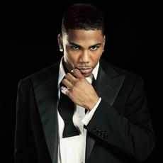 Nelly Music Discography
