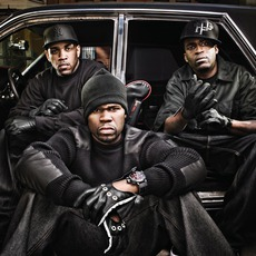 G-Unit Discography