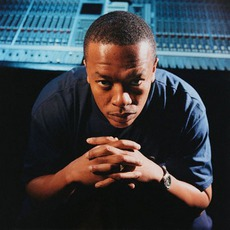 Dr. Dre Music Discography