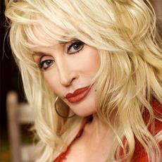 Dolly Parton Music Discography
