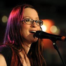Ingrid Michaelson Music Discography