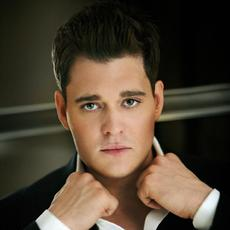 Michael Bublé Music Discography