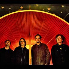 Porcupine Tree Discography